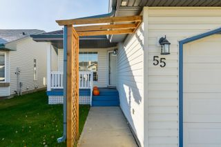 Photo 2: 55 LANDSDOWNE Drive: Spruce Grove House for sale : MLS®# E4266033