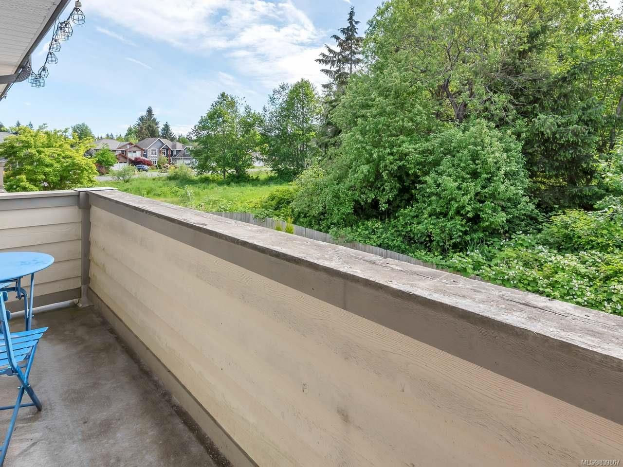 Photo 36: Photos: 21 2750 Denman St in CAMPBELL RIVER: CR Willow Point Row/Townhouse for sale (Campbell River)  : MLS®# 839867