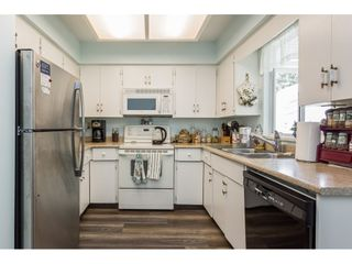 """Photo 9: 33304 MEADOWLANDS Avenue in Abbotsford: Central Abbotsford House for sale in """"Terry Fox School Area"""" : MLS®# R2397473"""