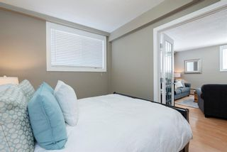 Photo 15: 7 316 22 Avenue SW in Calgary: Mission Apartment for sale : MLS®# A1115911