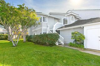 Photo 1: CARMEL VALLEY Condo for rent : 2 bedrooms : 13335 Kibbings Rd in San Diego