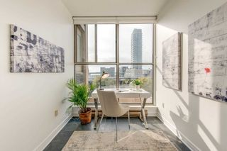Photo 16: 912 65 Scadding Avenue in Toronto: Waterfront Communities C8 Condo for sale (Toronto C08)  : MLS®# C5383350