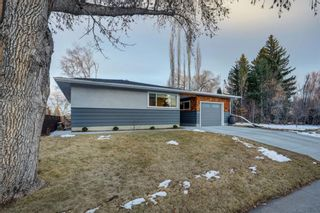 Photo 4: 76 Flavelle Road SE in Calgary: Fairview Detached for sale : MLS®# A1084769