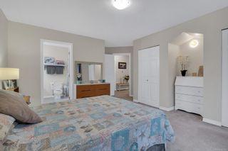 Photo 31: 2413 Catherwood Rd in : CV Merville Black Creek House for sale (Comox Valley)  : MLS®# 861013