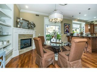 """Photo 7: 44 14655 32 Avenue in Surrey: Elgin Chantrell Townhouse for sale in """"Elgin Pointe"""" (South Surrey White Rock)  : MLS®# R2370754"""