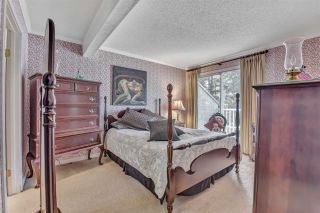 """Photo 19: 2 10074 154 Street in Surrey: Guildford Townhouse for sale in """"woodland grove"""" (North Surrey)  : MLS®# R2556855"""