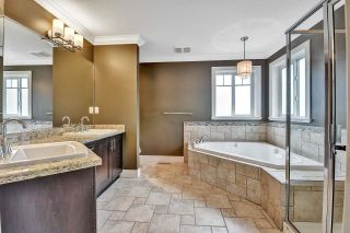 Photo 13: 7866 164A Street in Surrey: Fleetwood Tynehead House for sale : MLS®# R2608460