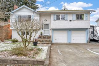 Photo 31: 3245 Wishart Rd in : Co Wishart South House for sale (Colwood)  : MLS®# 866219