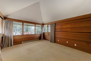 Photo 9: 3838 W 11TH Avenue in Vancouver: Point Grey House for sale (Vancouver West)  : MLS®# R2602940