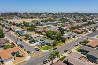 Photo 30: CLAIREMONT House for sale : 3 bedrooms : 7407 Salizar Street in San Diego
