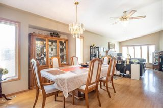 Photo 9: 20 McGurran Place in Winnipeg: Southdale Residential for sale (2H)  : MLS®# 202014760