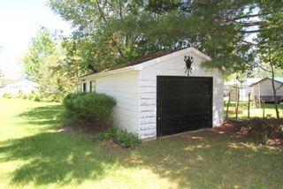 Photo 2: 4 Saturn Lane in Kawartha Lakes: Rural Eldon House (Bungalow) for sale : MLS®# X5185780