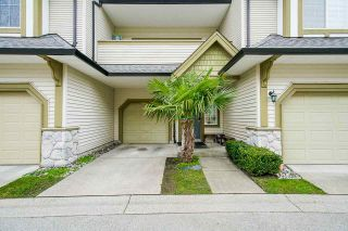 Photo 2: 55 18707 65 Avenue in Surrey: Cloverdale BC Townhouse for sale (Cloverdale)  : MLS®# R2562637