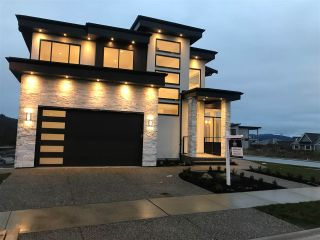 """Photo 37: 2768 EAGLE SUMMIT Crescent in Abbotsford: Abbotsford East House for sale in """"EAGLE MOUNTAIN"""" : MLS®# R2539089"""