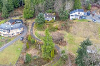 Photo 2: 3030 Hillview Rd in : Na Upper Lantzville House for sale (Nanaimo)  : MLS®# 867504