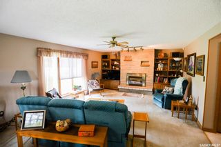 Photo 4: 211 Riverbend Crescent in Battleford: Residential for sale : MLS®# SK864320