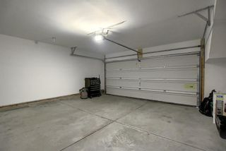 Photo 33: 25 Tuscany Springs Gardens NW in Calgary: Tuscany Row/Townhouse for sale : MLS®# A1053153