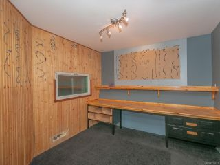 Photo 30: 1882 GARFIELD ROAD in CAMPBELL RIVER: CR Campbell River North House for sale (Campbell River)  : MLS®# 771612