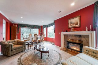 """Photo 5: 65 2990 PANORAMA Drive in Coquitlam: Westwood Plateau Townhouse for sale in """"Wesbrook"""" : MLS®# R2502623"""