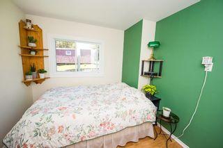 Photo 21: 42 Mallard Lane in West Chezzetcook: 35-Halifax County East Residential for sale (Halifax-Dartmouth)  : MLS®# 202114267