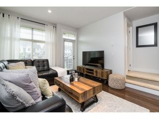 """Photo 22: 48 19525 73 Avenue in Surrey: Clayton Townhouse for sale in """"Uptown 2"""" (Cloverdale)  : MLS®# R2462606"""