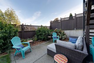 Photo 42: 452 Regency Pl in : Co Royal Bay House for sale (Colwood)  : MLS®# 873178