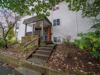 Photo 15: 5202 999 Bowen Rd in : Na Central Nanaimo Condo for sale (Nanaimo)  : MLS®# 864148