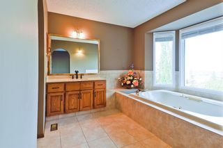 Photo 28: 2708 SIGNAL RIDGE View SW in Calgary: Signal Hill Detached for sale : MLS®# A1103442