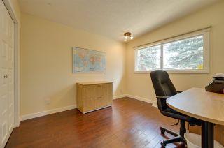 Photo 29: 9011 142 Street in Edmonton: Zone 10 House for sale : MLS®# E4254484