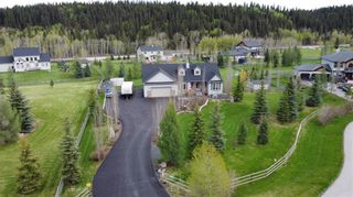Photo 3: 178012 Priddis Meadows Place W: Rural Foothills County Detached for sale : MLS®# C4299307