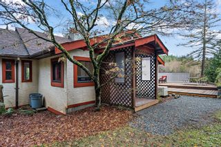 Photo 43: 729 Latoria Rd in : La Olympic View House for sale (Langford)  : MLS®# 860844