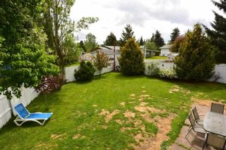 Photo 19: 1317 Babine Crescent | Wonderful family home in Smithers