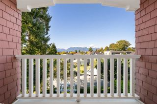 """Photo 18: 858 E 32ND Avenue in Vancouver: Fraser VE House for sale in """"Fraser"""" (Vancouver East)  : MLS®# R2574823"""