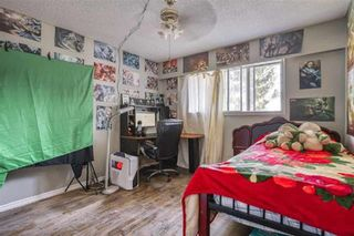 Photo 17: 15177 PHEASANT Drive in Surrey: Bolivar Heights House for sale (North Surrey)  : MLS®# R2526421