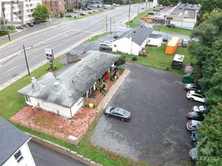 Photo 29: 1716 MONTREAL ROAD in Ottawa: Retail for lease : MLS®# 1265258