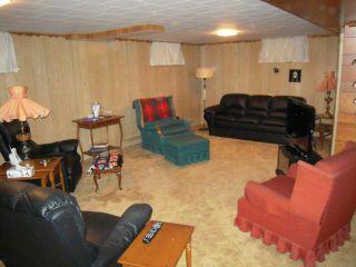Photo 10: 789 Niagara Street in WINNIPEG: River Heights / Tuxedo / Linden Woods Residential for sale (South Winnipeg)  : MLS®# 1305649