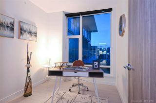 """Photo 19: 1701 3300 KETCHESON Road in Richmond: West Cambie Condo for sale in """"CONCORD GARDENS"""" : MLS®# R2591541"""