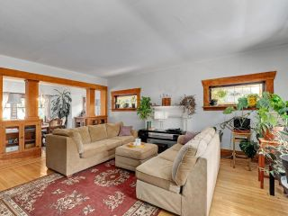 Photo 5: 2185 W 37TH Avenue in Vancouver: Quilchena House for sale (Vancouver West)  : MLS®# R2615988