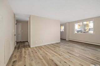 Photo 10: 76 3 Columbia Drive in Saskatoon: River Heights SA Residential for sale : MLS®# SK857119