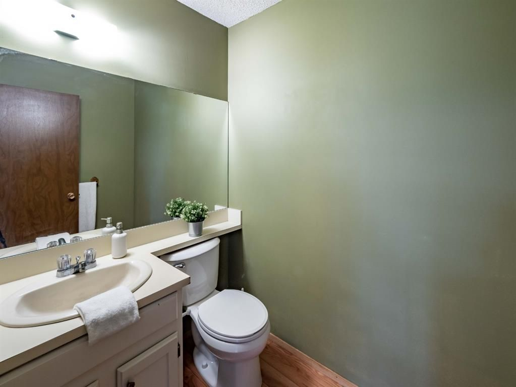 Photo 16: Photos: 32 99 Midpark Gardens SE in Calgary: Midnapore Row/Townhouse for sale : MLS®# A1092782