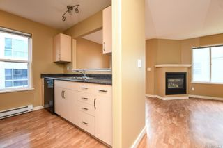 Photo 4: 612&622 3030 Kilpatrick Ave in : CV Courtenay City Condo for sale (Comox Valley)  : MLS®# 863337