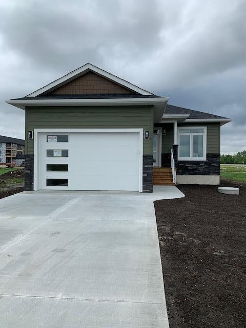Main Photo: 3 Aspen Lane in Winnipeg: RM of MacDonald Condominium for sale (R08)  : MLS®# 202122323
