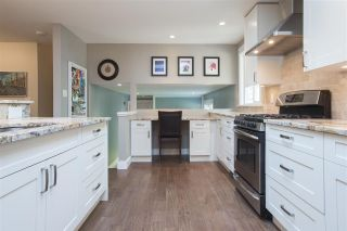 Photo 8: 1638 LYNN VALLEY Road in North Vancouver: Lynn Valley House for sale : MLS®# R2297477