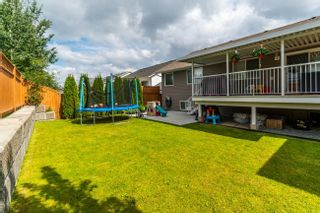Photo 37: 6711 CHARTWELL Crescent in Prince George: Lafreniere House for sale (PG City South (Zone 74))  : MLS®# R2623790