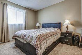 Photo 9: 702 800 Yankee Valley Boulevard SE: Airdrie Row/Townhouse for sale : MLS®# A1146510