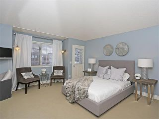 Photo 25: 2610 24A Street SW in Calgary: Richmond House for sale : MLS®# C4094074