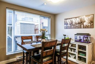 """Photo 5: 3 12065 228 Street in Maple Ridge: East Central Townhouse for sale in """"RIO"""" : MLS®# R2117718"""
