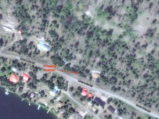 Photo 2: 2971 LOON Lake: Loon Lake Lots/Acreage for sale (South West)  : MLS®# 154500