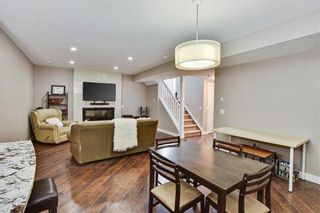 Photo 37: 247 Valley Pointe Way NW in Calgary: Valley Ridge Detached for sale : MLS®# A1043104