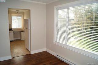Photo 7: 116 636 Granderson Rd in VICTORIA: La Fairway Row/Townhouse for sale (Langford)  : MLS®# 827763